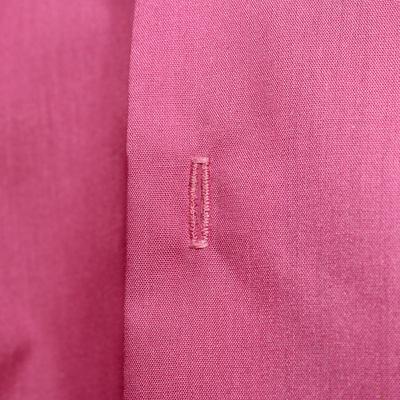Culoarea camasii