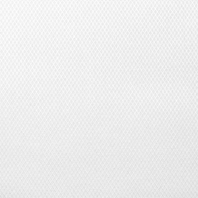 T88 COT 100% [White]