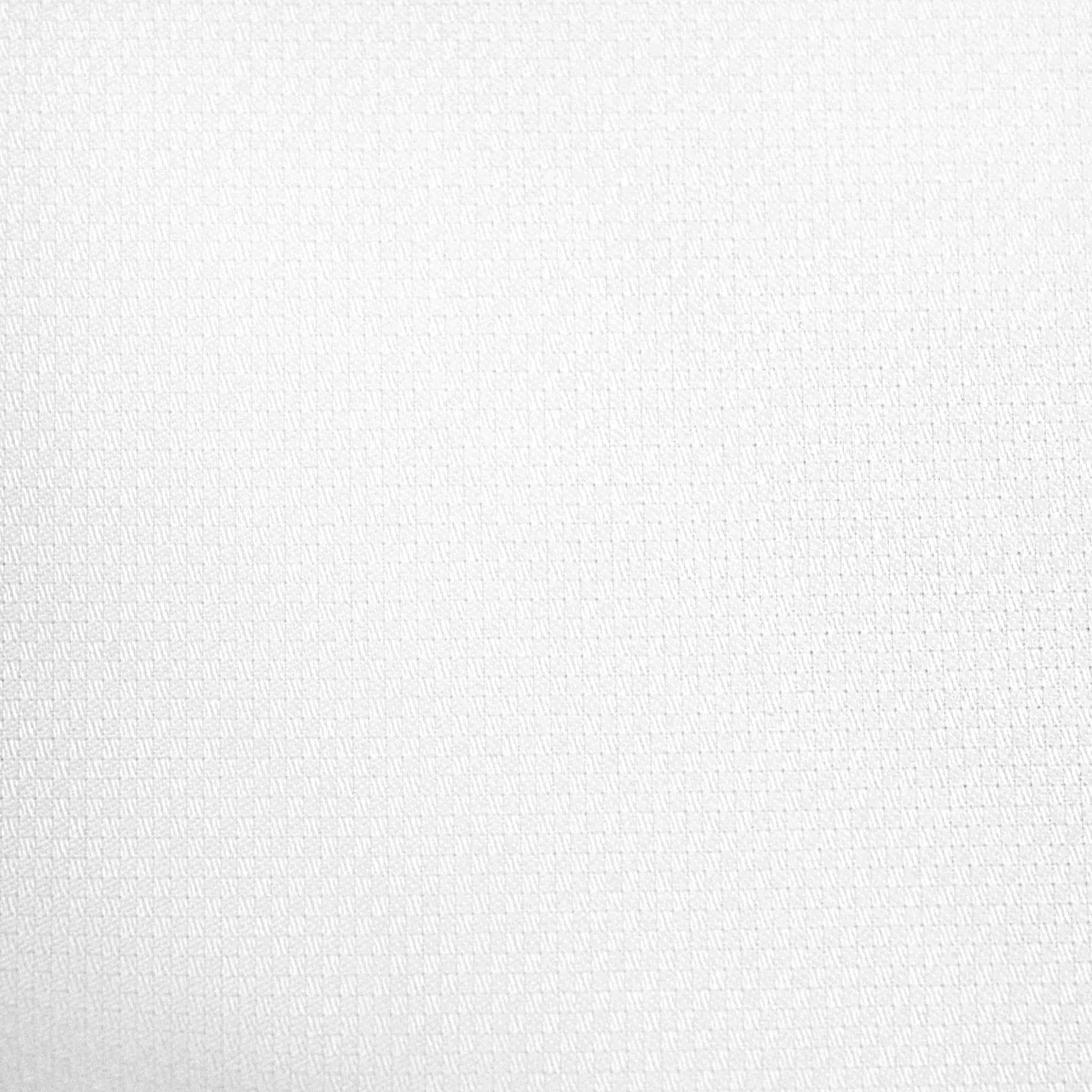 T89 COT 100% [White]